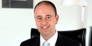 CEO EPAL
